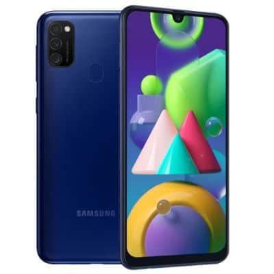 HP Samsung Harga di Bawah 3 Juta Samsung Galaxy M21