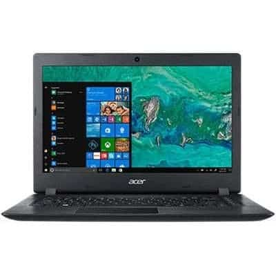 Laptop Harga 3 Jutaan Terbaik Acer Aspire 3 A314-32