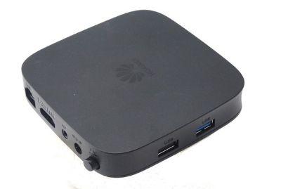 Set Top Box TV Digital Terbaik Huawei EC6108V9