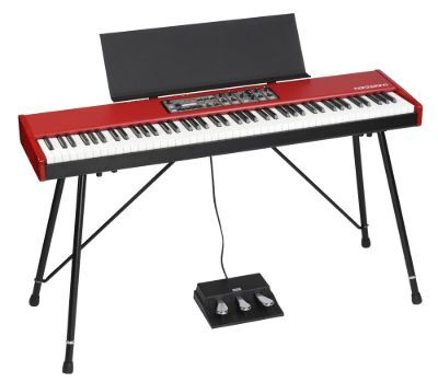 Piano Digital Terbaik Nord