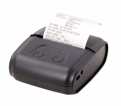Portable Printer Thermal Bluetooth Terbaik Eppos EPP200 Bluetooth