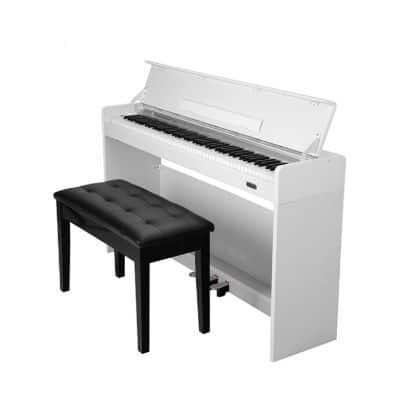 Piano Digital Terbaik Nux