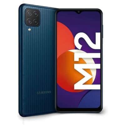 HP Samsung Harga di Bawah 3 Juta Samsung Galaxy M12