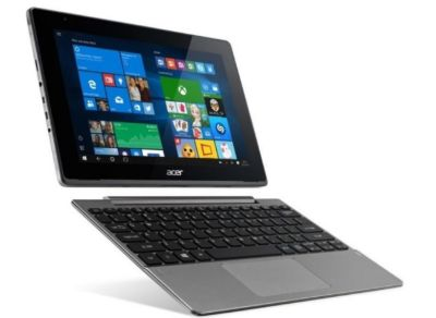Tablet Windows Terbaik Switch 1 dari Merk Acer