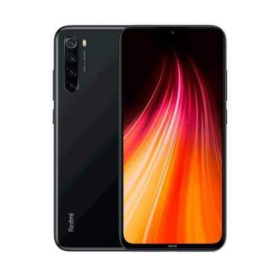 HP Xiaomi Terbaik - Xiaomi Redmi Note 8
