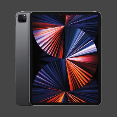 Tablet Murah Terbaik Apple iPad Pro 11 (2021)