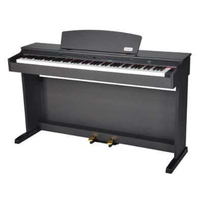 Piano Digital Terbaik Artesia