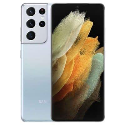 HP 5G Terbaik Samsung Galaxy S21 5G Ultra