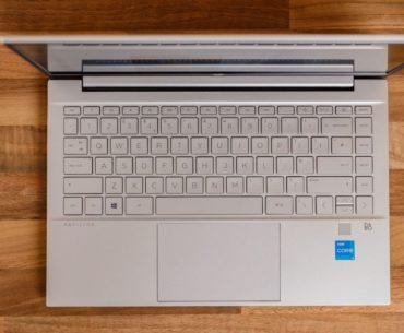 Laptop 5 Jutaan Terbaik