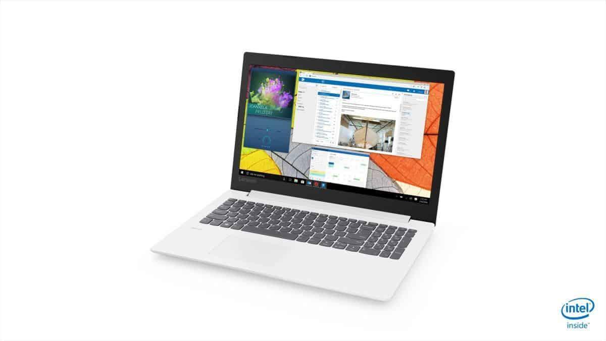 Laptop Harga 3 Jutaan Terbaik
