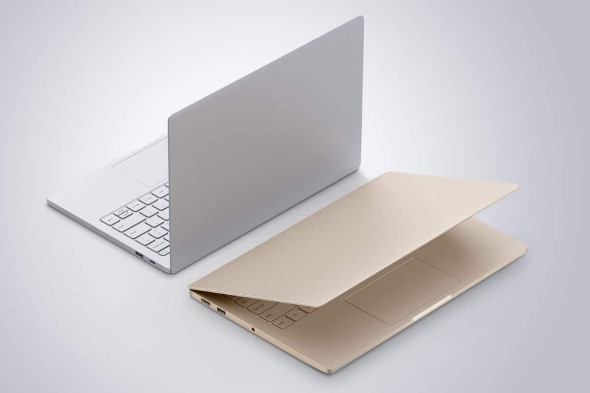 Laptop Tipis dibawah 10 Jutaan