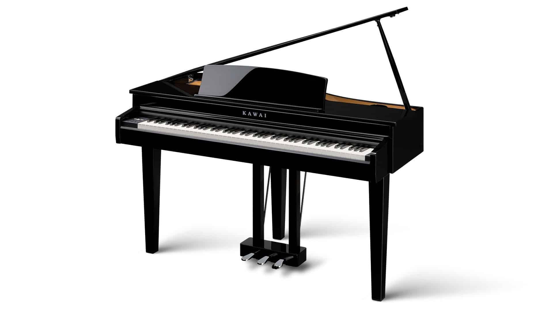 Piano Digital Terbaik