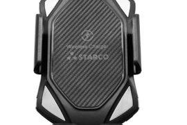 Holder HP Mobil Terbaik Starco Phone Holder Fast Charging 15W