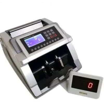 Mesin Penghitung Uang Terbaik Promaxi LD-30 SP