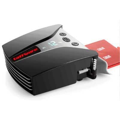 Vacuum Cooler Laptop Terbaik Taffware LC06