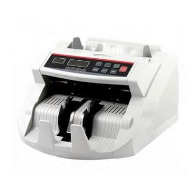 Mesin Penghitung Uang Terbaik Mycica HL2100 UV
