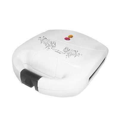 Alat Pemanggang Roti (Toaster Roti) Terbaik Maspion MT 206 Toaster