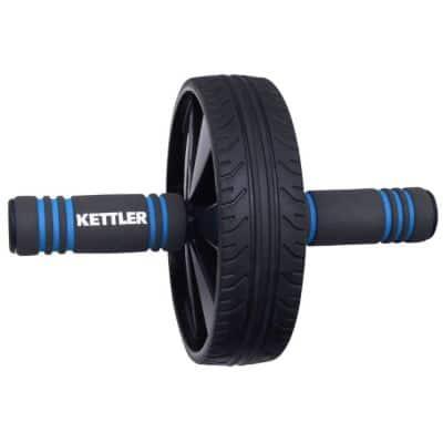 Alat Olahraga di Rumah Terbaik Double Wheel KETTLER