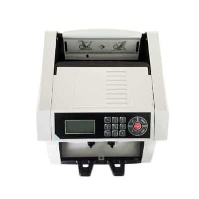 Mesin Penghitung Uang Terbaik HSPOS DMS-1480T